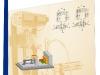 Elektropneumatik Aufgaben und Lösungen aus der Praxis